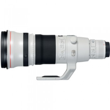 CANON EF 600MM F4.0 L IS II USM Φακοι Canon
