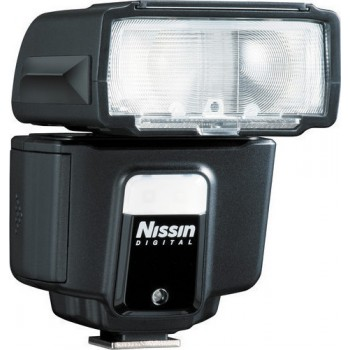 NISSIN DIGITAL i40 CANON Φλας Nissin