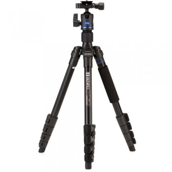 BENRO Tripod iTrip FIT19AIH0 ΤΡΙΠΟΔΑ BENRO