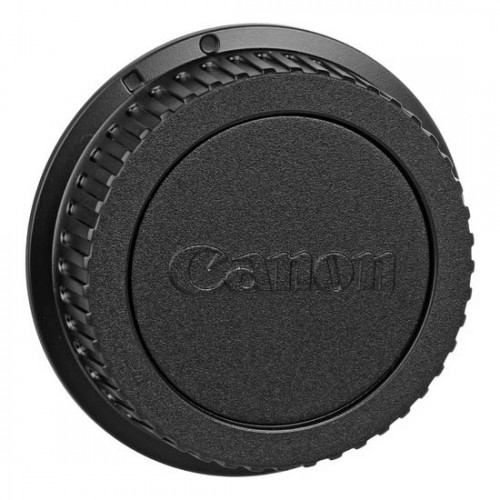 CANON E Rear Lens Cap for CANON ΚΑΠΑΚΙΑ ΦΑΚΩΝ