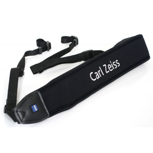 CARL ZEISS AIR CELL COMFORT CARRYING STRAP ΙΜΑΝΤΕΣ - STRAP ΜΗΧΑΝΩΝ