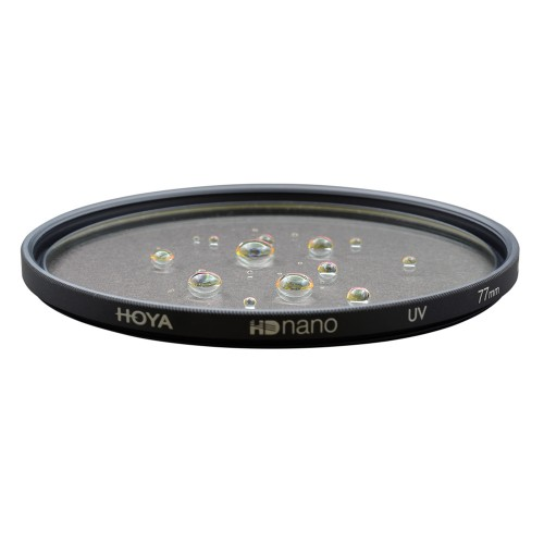 Hoya HD Nano UV Filter 82mm Φιλτρα UV