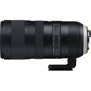 TAMRON SP 70-200mm f/2.8 Di VC USD G2 FOR CANON Φακοι Tamron