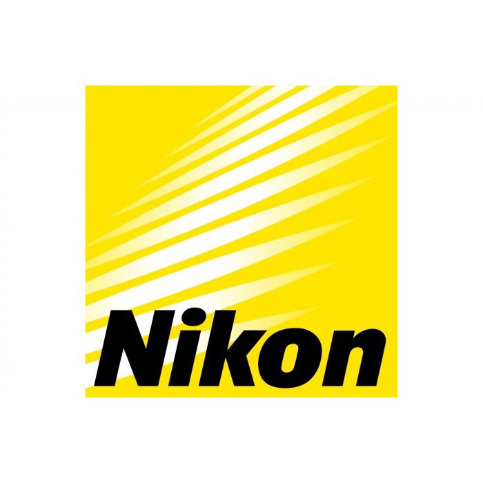 Φακοι Nikon
