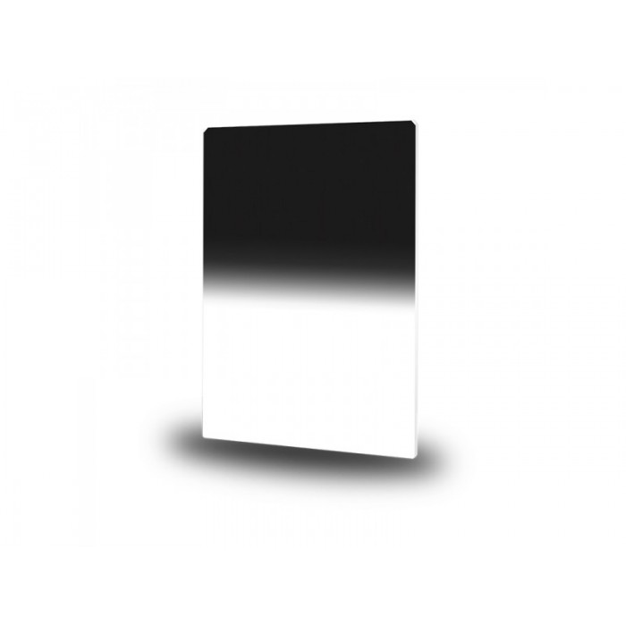 Square filters