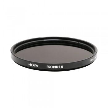 Hoya  NDX 16 ProND Digital 77mm Φιλτρα ND