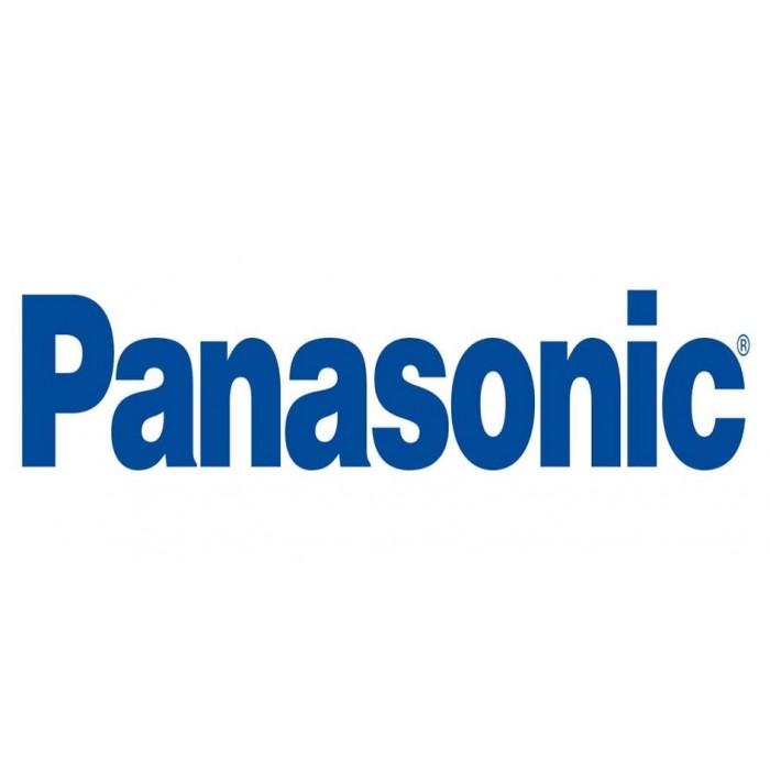 Compact  Panasonic