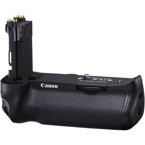 CANON BG-E20 BATTERY GRIP FOR EOS 5D MARK IV (USED)