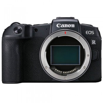 CANON EOS RP BODY +ADAPTER EF-EOS R .ΜΕ 24 ΑΤΟΚΕΣ ΔΟΣΕΙΣ (TRADE IN 300€)