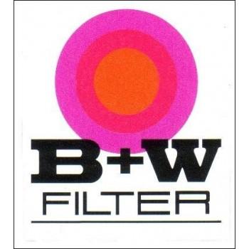 B+W  UV  52mm Φιλτρα UV