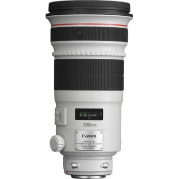 CANON EF 300mm f/2.8L IS II USM Φακοι Canon