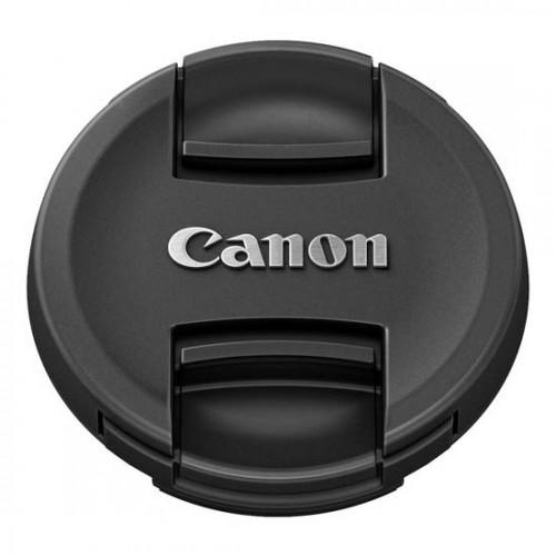 Canon Lens Cap E-72 II ΚΑΠΑΚΙΑ  ΦΑΚΩΝ