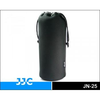 JJC JN-25 Θήκη Φακών (11.5 x 30)