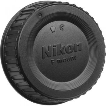 Nikon LF-4 ΚΑΠΑΚΙΑ  ΦΑΚΩΝ