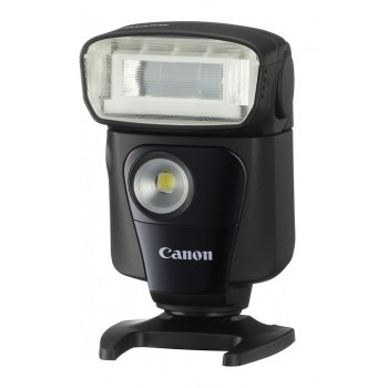CANON FLASH SPEEDLITE 320 EX Φλας Canon