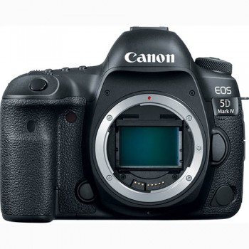 CANON EOS 5D MK IV .ΜΕ 24 ΑΤΟΚΕΣ ΔΟΣΕΙΣ (TRADE IN 600€)