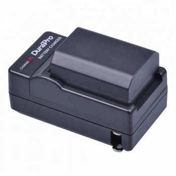 DuraPro Digital Single Charger για Canon LP-E6