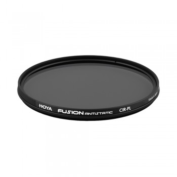 Hoya Fusion Antistatic CIR-PL 95.0mm