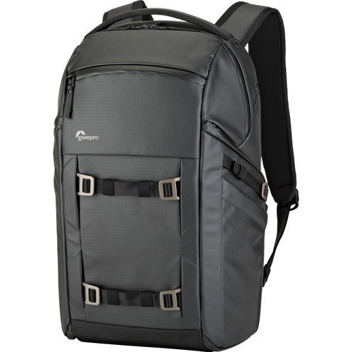 LOWEPRO FREELINE BACKPACK 350 AW