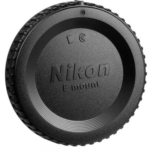 Nikon Body Cap BF-1B ΚΑΠΑΚΙΑ  ΦΑΚΩΝ