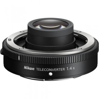 Nikon Z Teleconverter TC-1.4x For NIKKOR Z 70-200MM F/2.8 VR S