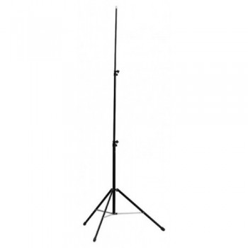 REFLECTA LIGHT STAND 9414 4.20M AIR CUSHION