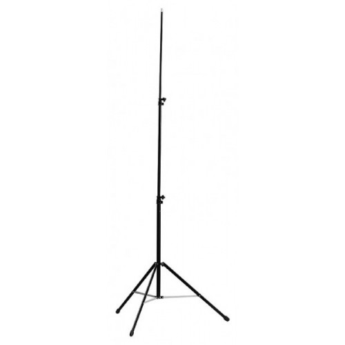 REFLECTA LIGHT STAND 9432 2.90M AIR CUSHION