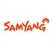 Φακοι Samyang