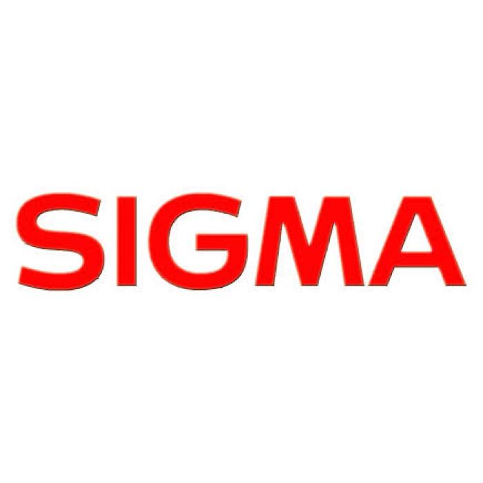 Mirrorles Sigma