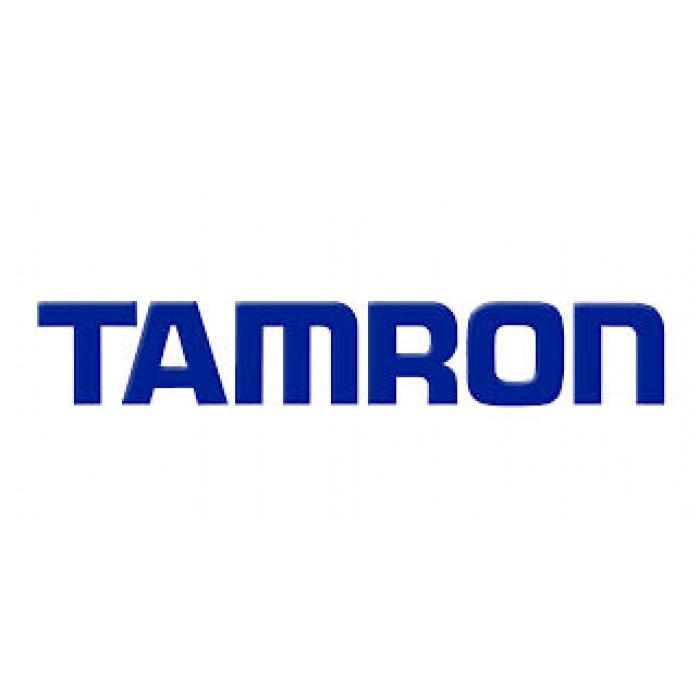 Φακοι Tamron