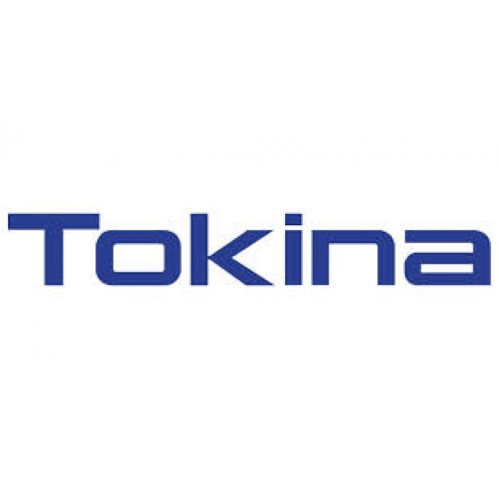 Φακοι Tokina