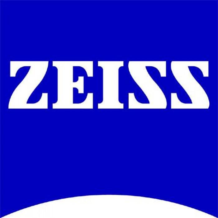 Φακοι Zeiss